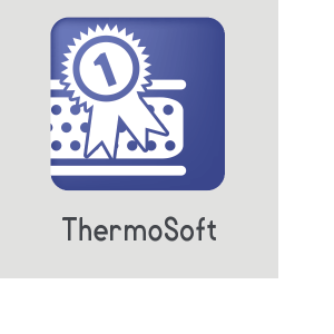 ThermoSoft