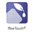 AloeTouch®
