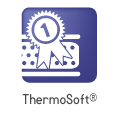 Thermosoft®