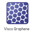Visco Graphene