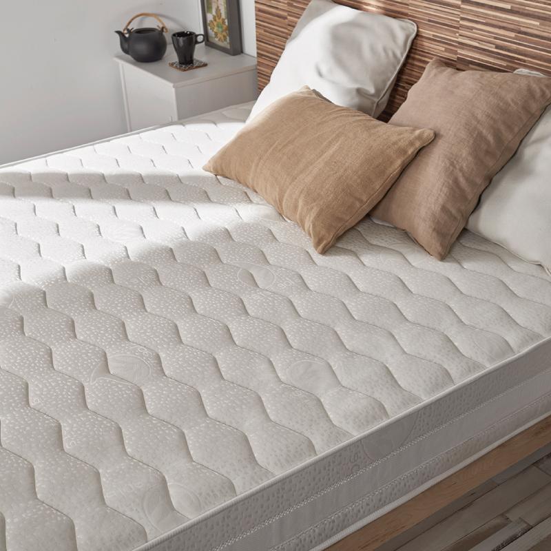 naturalex matelas deluxe. Black Bedroom Furniture Sets. Home Design Ideas