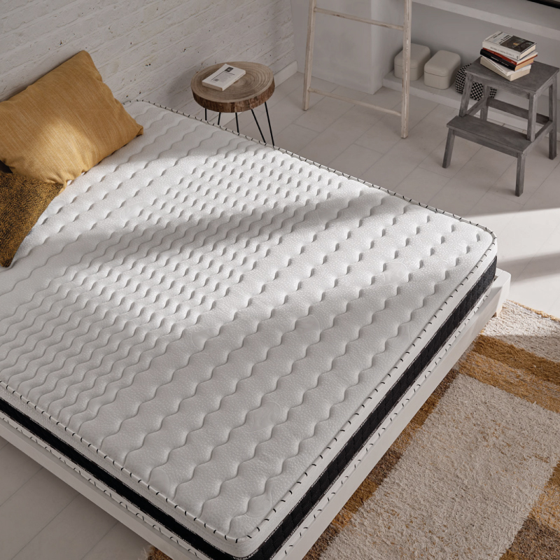 matelas senso gel avis matelas gel x cm en stock with. Black Bedroom Furniture Sets. Home Design Ideas